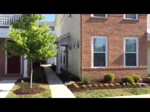 Norfolk Property Management Seafarer Ave Real Property Management Hampton Roads