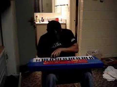 walmart keyboard