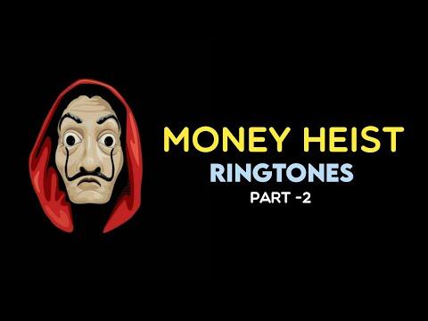 top-5-moneyheist-ringtones---part-2-||-(-download-link-👇)