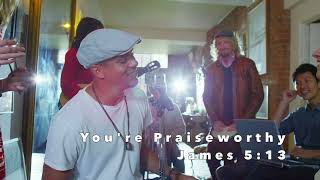 Praiseworthy | Mena