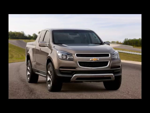 chevy avalanche 2017 new 2017 chevy avalanche z71 rumor, reviewsfullreview ondescriptions fullreviewindescriptions