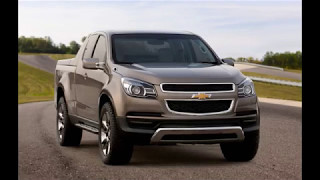 Chevy Avalanche 2017 - New 2017 Chevy Avalanche Z71 Rumor, Reviews And Price