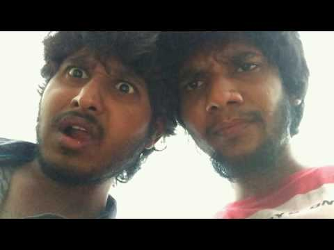 iPhone 7 (Spoof) Telugu Short Film With...