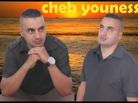 cheb najib 2012 mp3