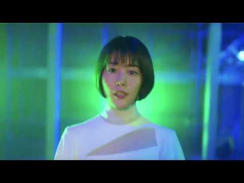 Musique de la pub   Mitsubishi Tokyo Torch (Japon) 2021