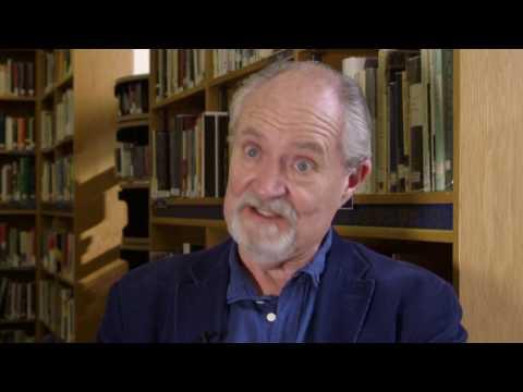 Jim Broadbent: THE SENSE OF AN ENDING