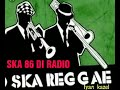 Download Mp3 SKA 86 DI RADIO (kugadaikan cintaku)