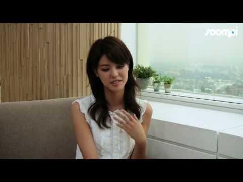 shinhwa dating scandal