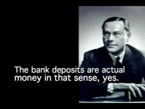 canadian banking crimes