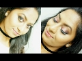 Valentine's Day makeup tutorial | Beauty Maven