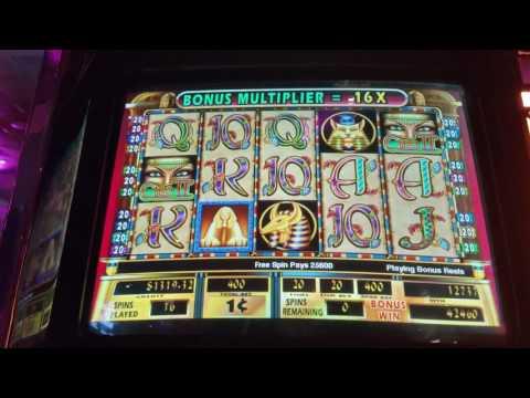 Игровые автоматы max bet играть в карты в буркозла бесплатно