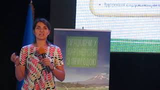 Анастасия Гончарова. Физическая нагрузка и позитивное мышление.(, 2017-08-14T21:36:04.000Z)