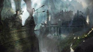 BFME2: Edain Mod 4.4 Beta - The 'Casual' Siege of Imladris ♥♥