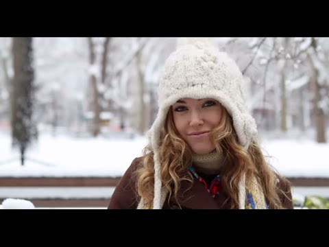 Rachel Platten - 1,000 Ships (Official Music Video)