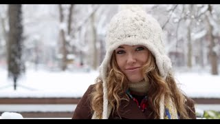 rachel platten   1000 ships official music video