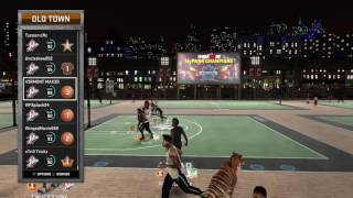 Still Boosting In NBA 2k16? Lol(Is there really still boosting? Lmao I can't believe it. Make sure you Suscribe to the YouTube to show your love! Twitch:https://www.twitch.tv/saucygotheatlive ..., 2016-06-16T18:44:58.000Z)