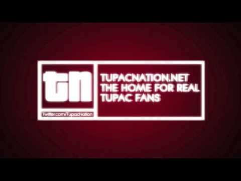 2Pac - Lil Homies (Original Version) (Full Outro)