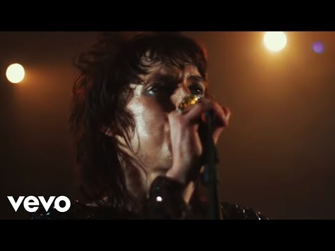 The Struts  Kiss This 2014