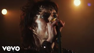 "Everybody Wants"" by The Struts is available now. iTunes: http://sma..."
