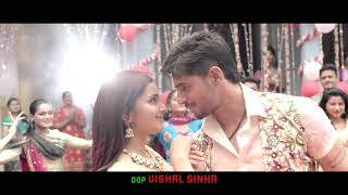 Ee Surprise Shaadi Hai | Sidharth Malhotra, Parineeti Chopra | Jabariya Jodi, 9th Aug