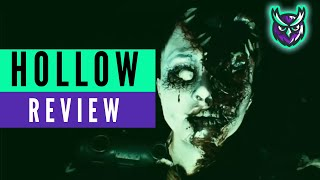 Hollow Nintendo Switch Review (Video Game Video Review)