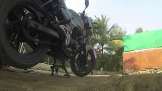 B.a.fail- bachelor in love   official trailer   new romantic bollywood movie