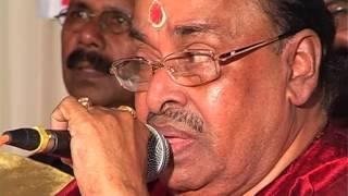 Sreekovil Nadathurannu  Jayavijaya( Jayan ) LIVE