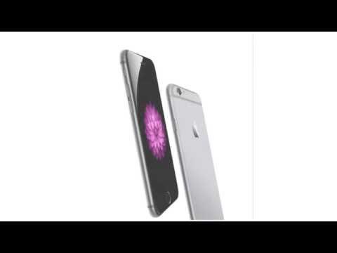 Apple Iphone 6 Price