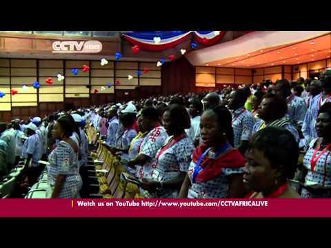 GHANA EDUCATION REPORTNRB 17G CO PKG 1 20140118183253 high