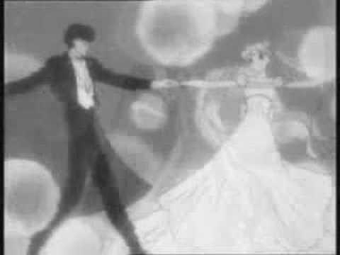 ITS ALL COMING BACK TO ME NOW: Usagi and Mamoru - Sailor Moon 【AMV】