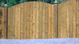 Pleasant Hill Fence Contractor Privacy Vinyl Aluminum Metal Iron Wood Mo Missouri