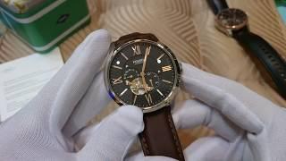 [Circletimevn.com] Fossil ME3061 Townsman Automatic