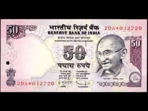 A Letter to other currency by 1000 and 500 / malayalam