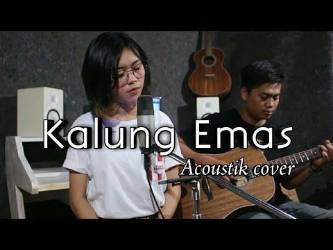 kalung-emas-–-cover-anita-conan-(java-kerta)-akustik-live