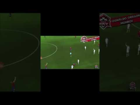 Premier League Broadcast In Usa