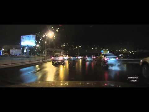 Видеорегистраторы - купить автомобильный видеорегистратор
