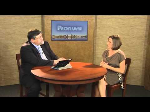 Ep31: Peoria Promise