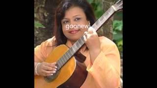 Kandy Lamissi (Original Version) - Mariazelle Goonetilleke