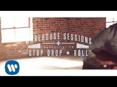 Dan + Shay - Stop Drop + Roll (Warehouse Sessions)