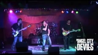 The Angel City Devils - Promo