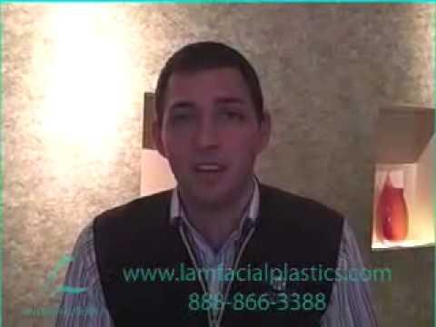 Lam Facial Plastics Hospitality Kit: Tour of WBW, Plano, & Hotels