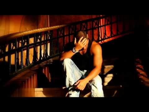 Armin 2afm - Mobarak Bashe (Official Music Video) HQ