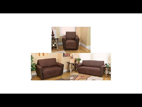 Couch coat teleshopping doovi - Botopro cubre sofa ...
