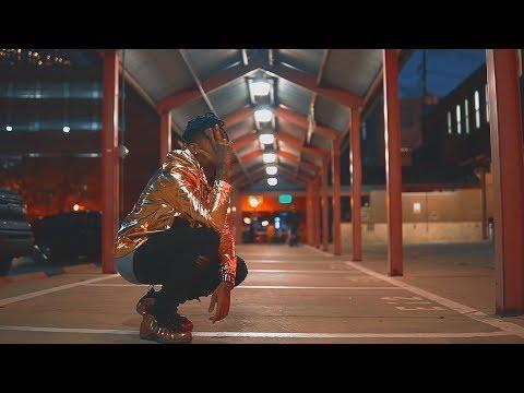 Rico Music - Out Da Way (Music Video) KB Films