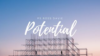 Bayside Christian Church - Potential - Ps Ross Davie