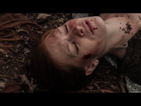 Kesha - Praying (Music Video)