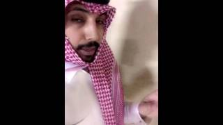 نقد زياد بن نحيت و أبناؤه فيما يقدمون !