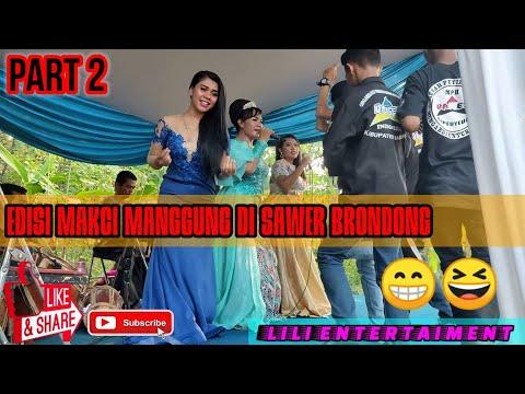 makci-manggung---(lili-entertaiment)---part-2