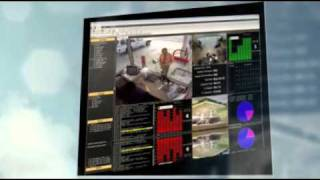 Selecting Charlotte Security Systems