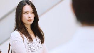2016台南39拍片競賽【大藝術家】「評審團人氣獎」